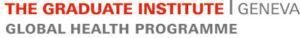 Graduate Institure Geneva