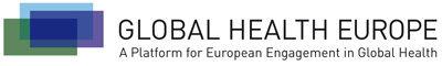 Global Health Europe