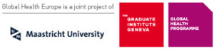 Joint-Project-Maastricht-University